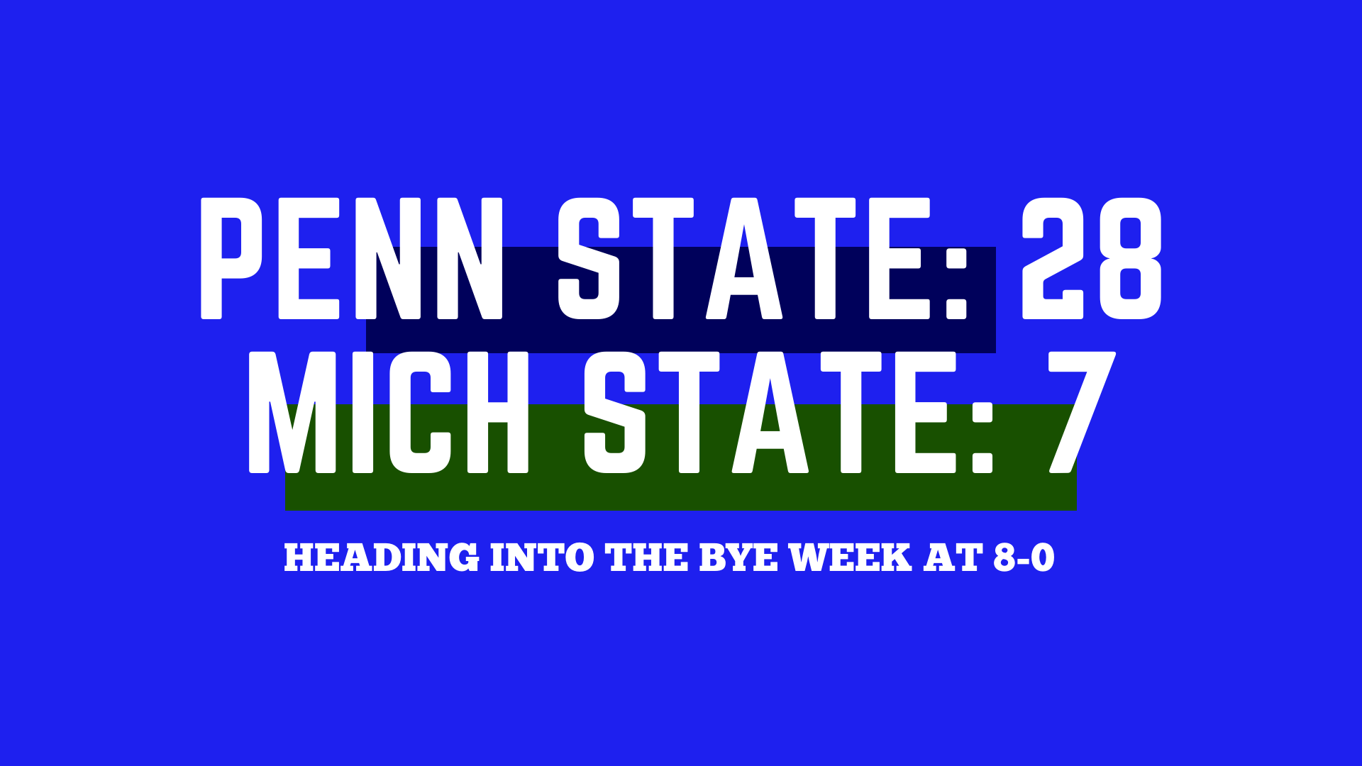 Penn State Recap Template (1)-1