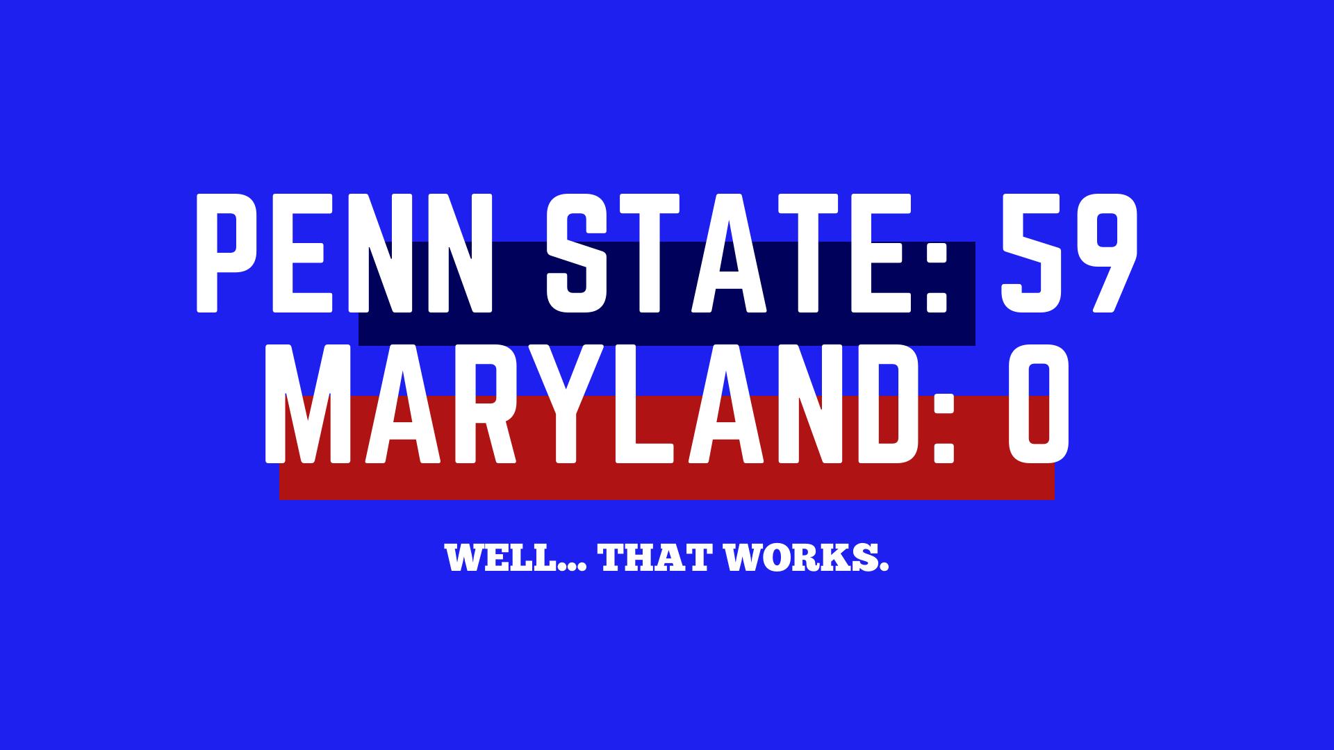 Penn State Recap Template (2)