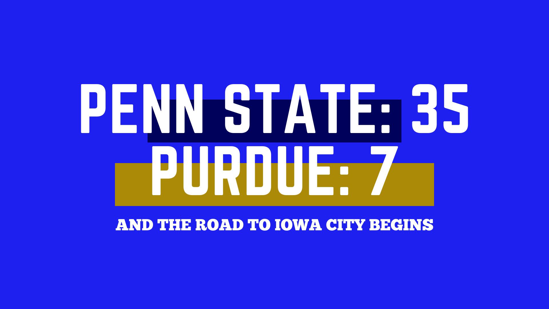 Penn State Recap Template (3)