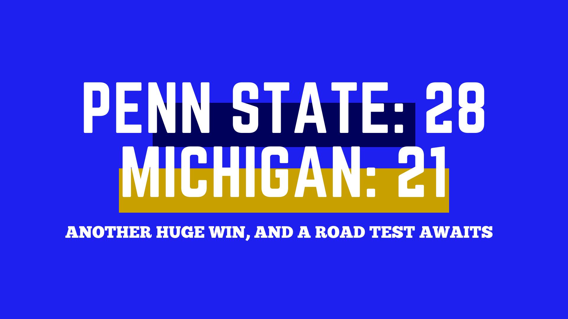 Penn State Recap Template (5)