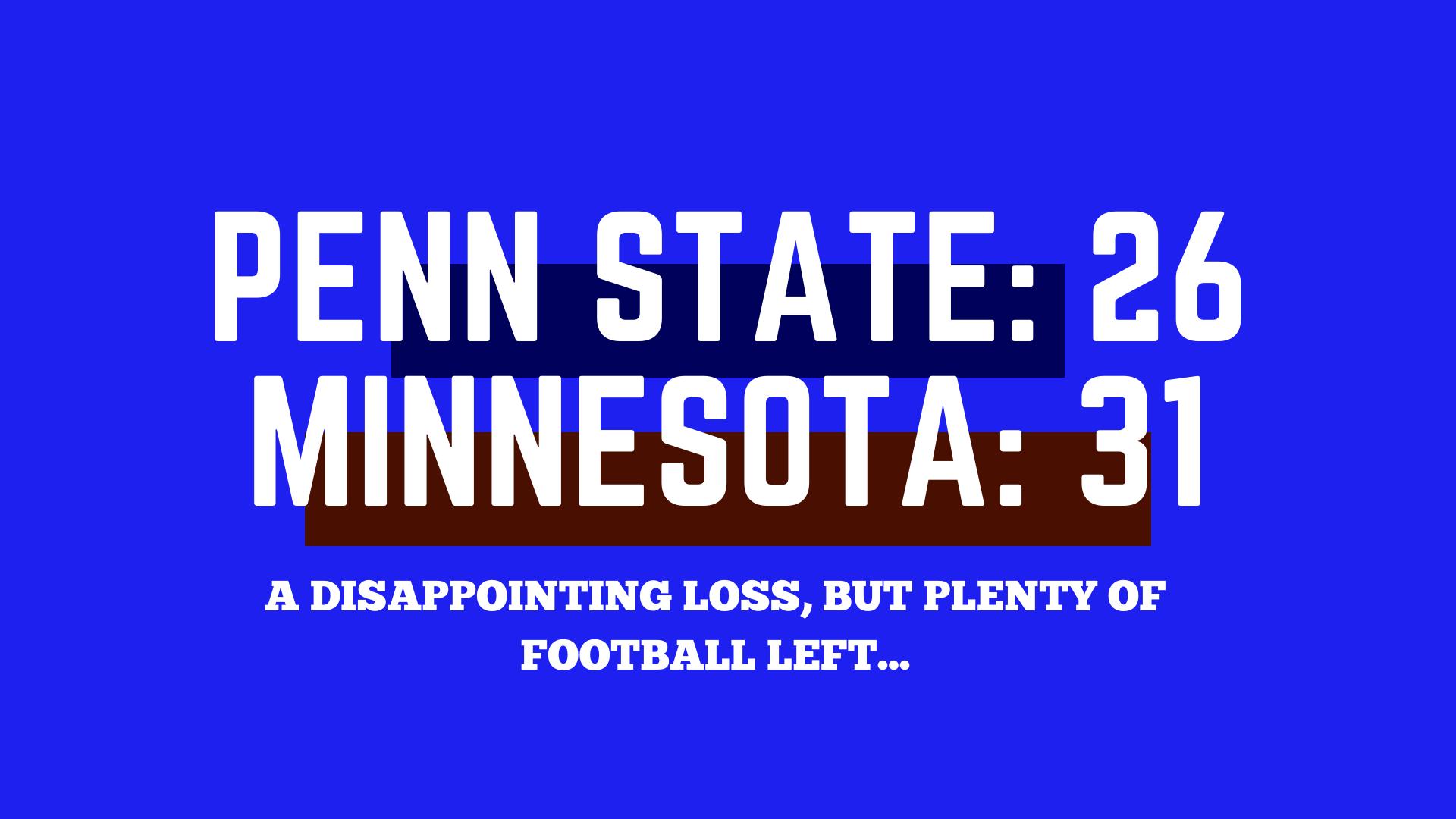 Penn State Recap Template (6)
