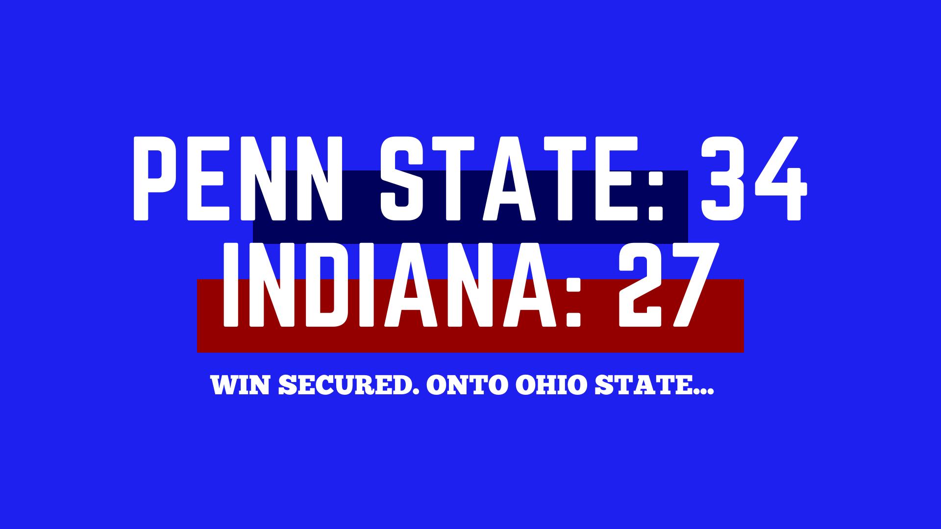 Penn State Recap Template (7)