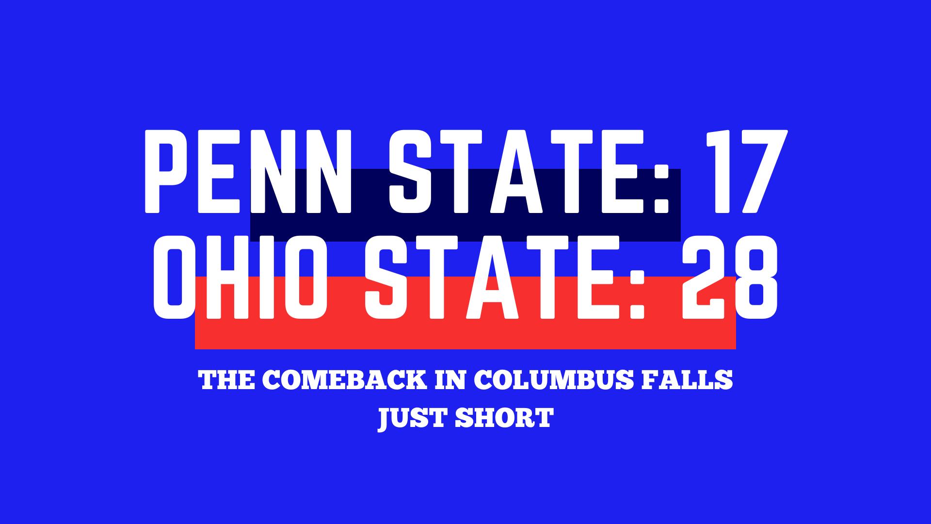 Penn State Recap Template (8)