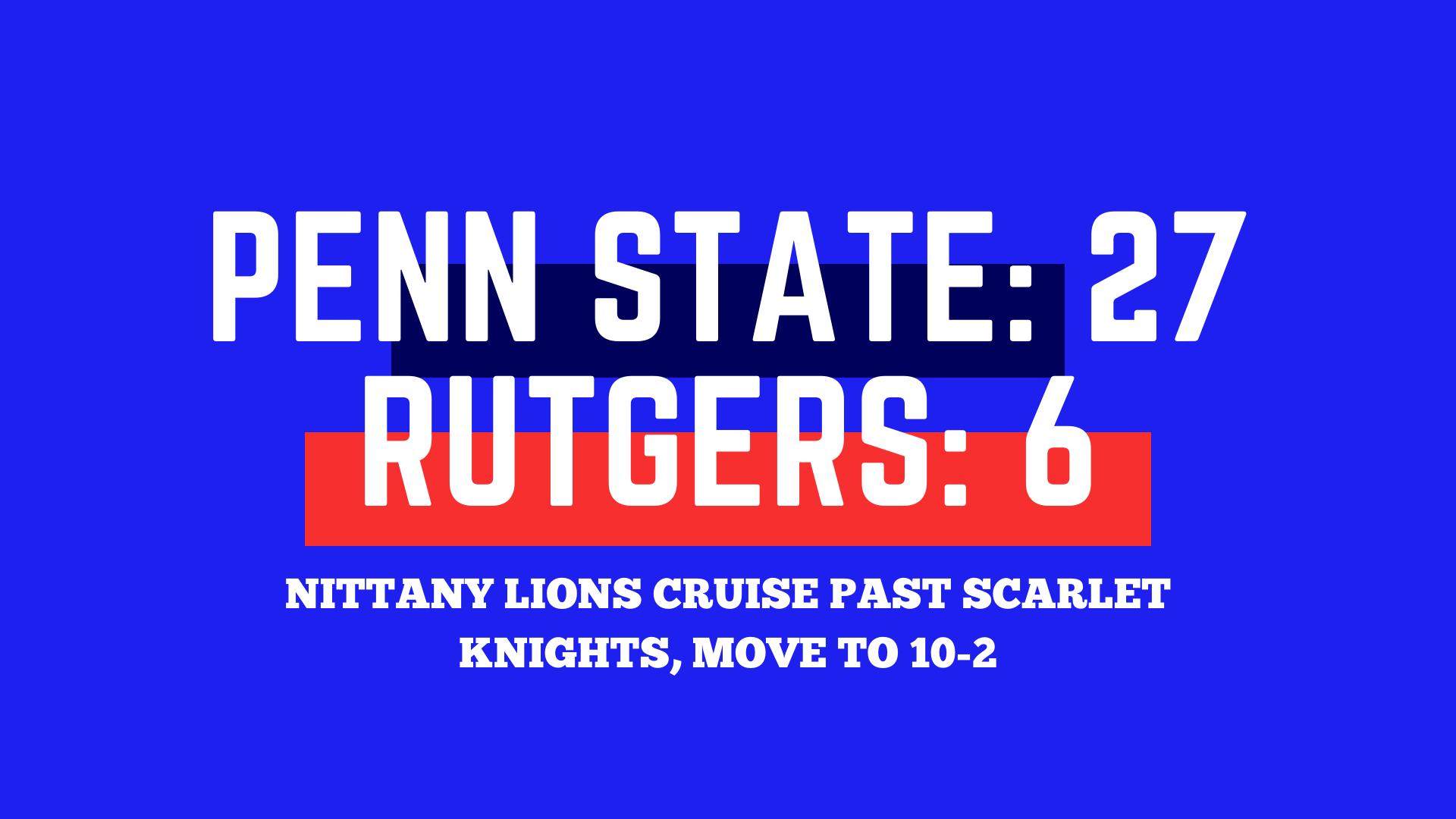 Penn State Recap Template (9)