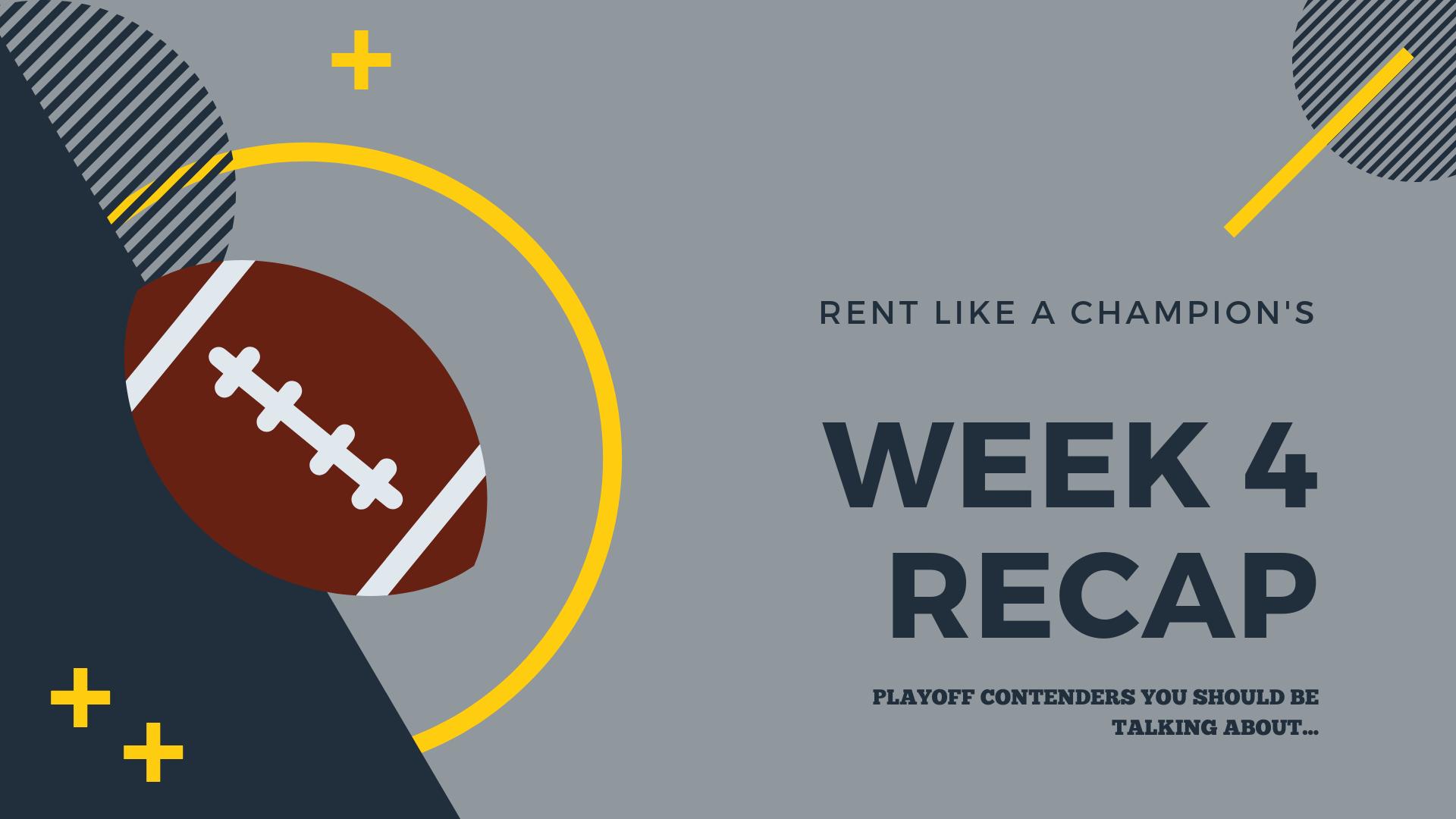Week Recap Template (2)