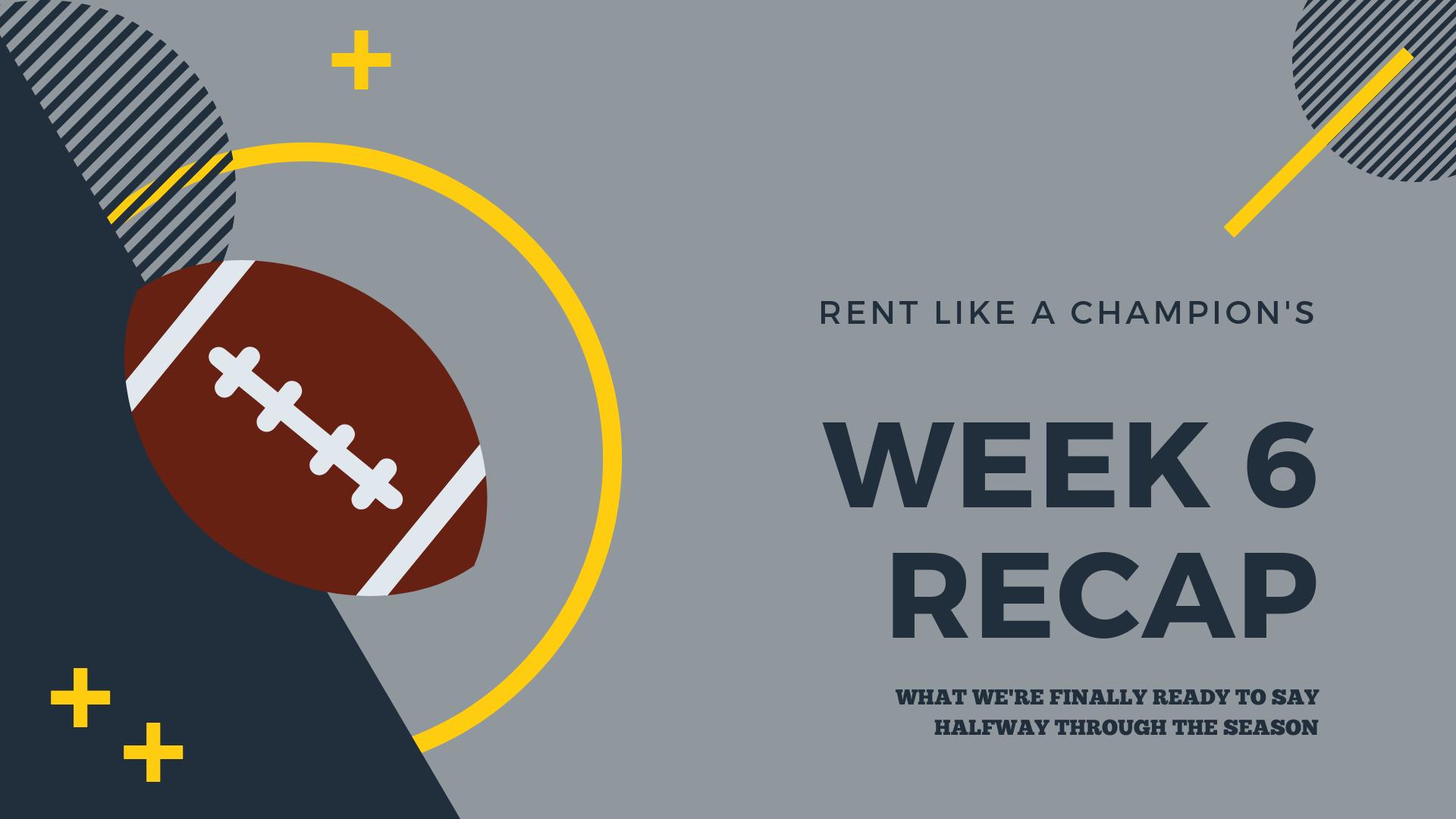 Week Recap Template (3)