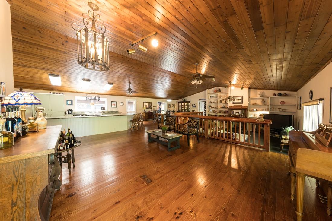 William-Homeowner-Spotlight-Wood-Floors-1