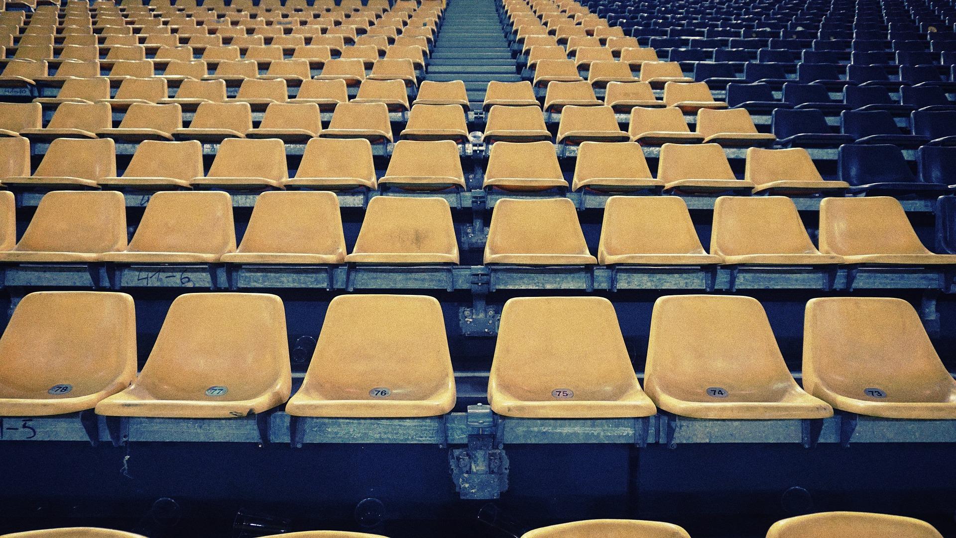 auditorium-1867130_1920