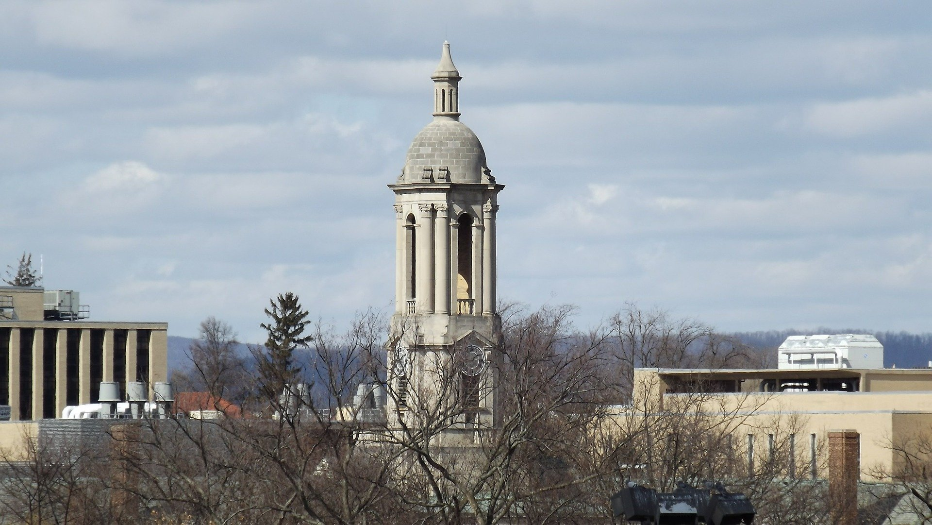 Four things to keep in mind for Penn State commencement weekend