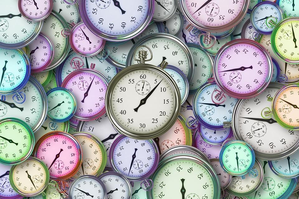 clocks-football-offseason