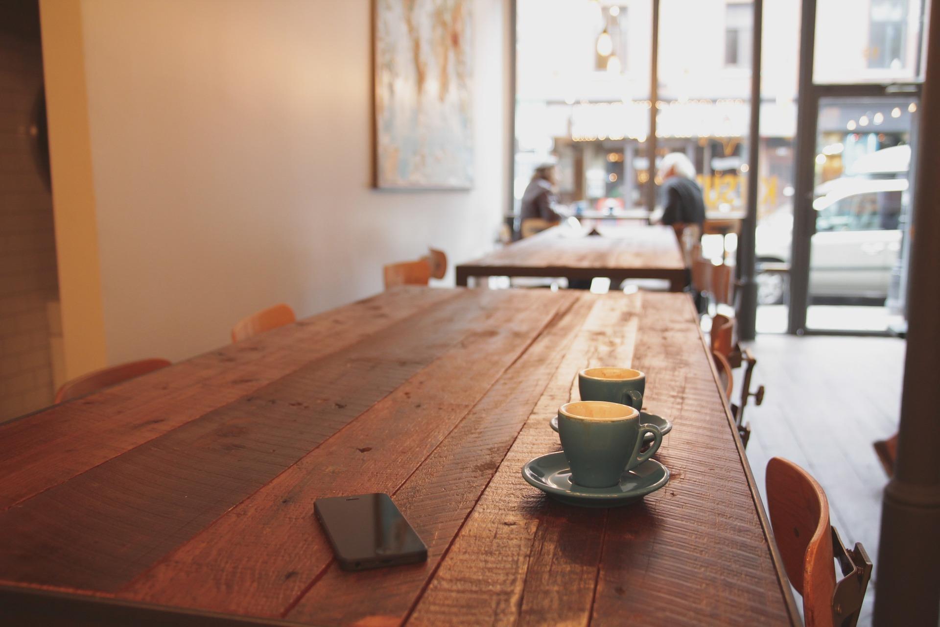coffee-692560_1920